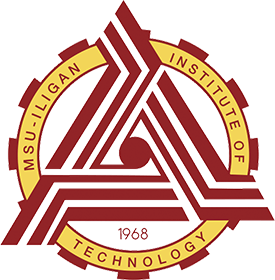 MSU-IIT Seal of Excellence